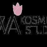 Ewa Kosmetikstudio